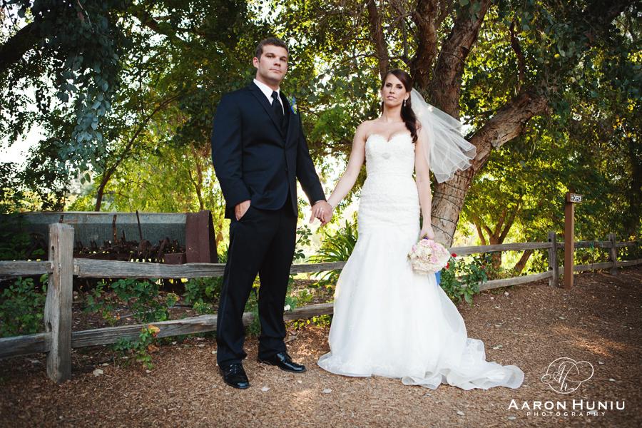 Lake_Oak_Meadows_Wedding_Temecula_Wedding_Photography_Kelly_Ross_64
