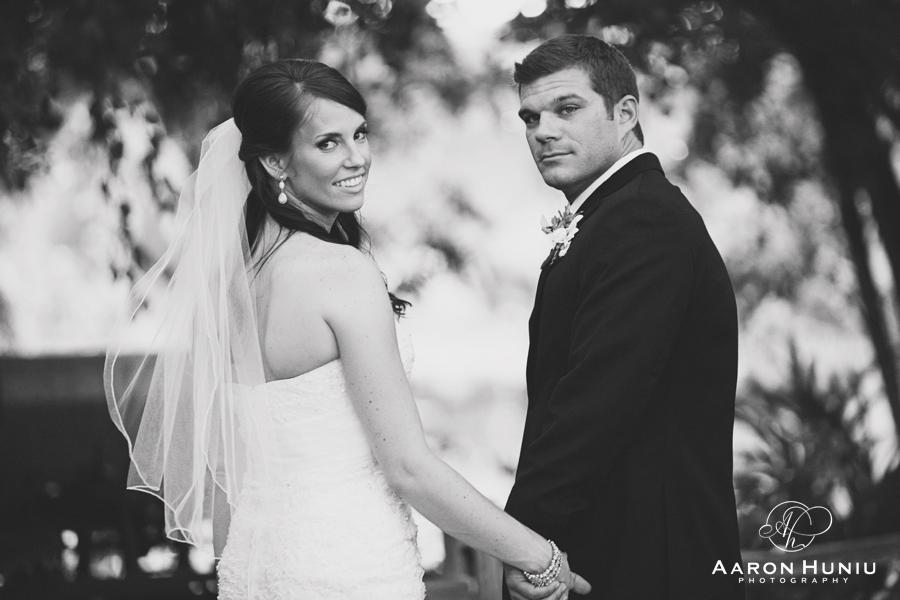 Lake_Oak_Meadows_Wedding_Temecula_Wedding_Photography_Kelly_Ross_65