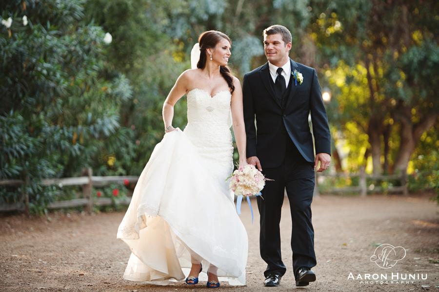 Lake_Oak_Meadows_Wedding_Temecula_Wedding_Photography_Kelly_Ross_67