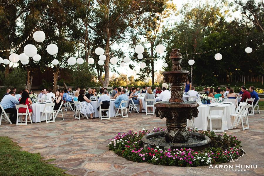 Lake_Oak_Meadows_Wedding_Temecula_Wedding_Photography_Kelly_Ross_68