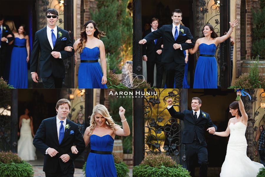 Lake_Oak_Meadows_Wedding_Temecula_Wedding_Photography_Kelly_Ross_69