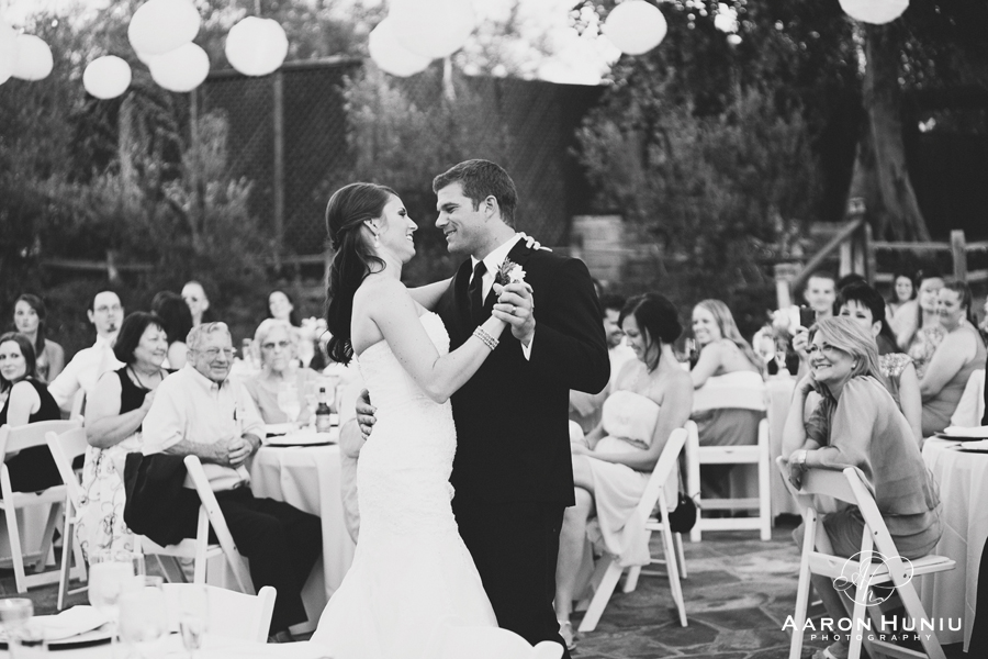 Lake_Oak_Meadows_Wedding_Temecula_Wedding_Photography_Kelly_Ross_71