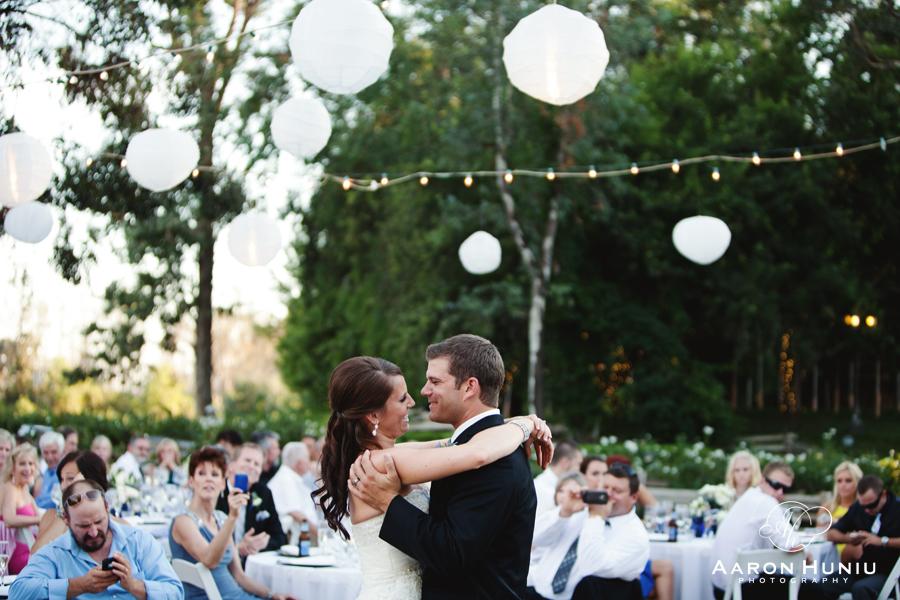 Lake_Oak_Meadows_Wedding_Temecula_Wedding_Photography_Kelly_Ross_73