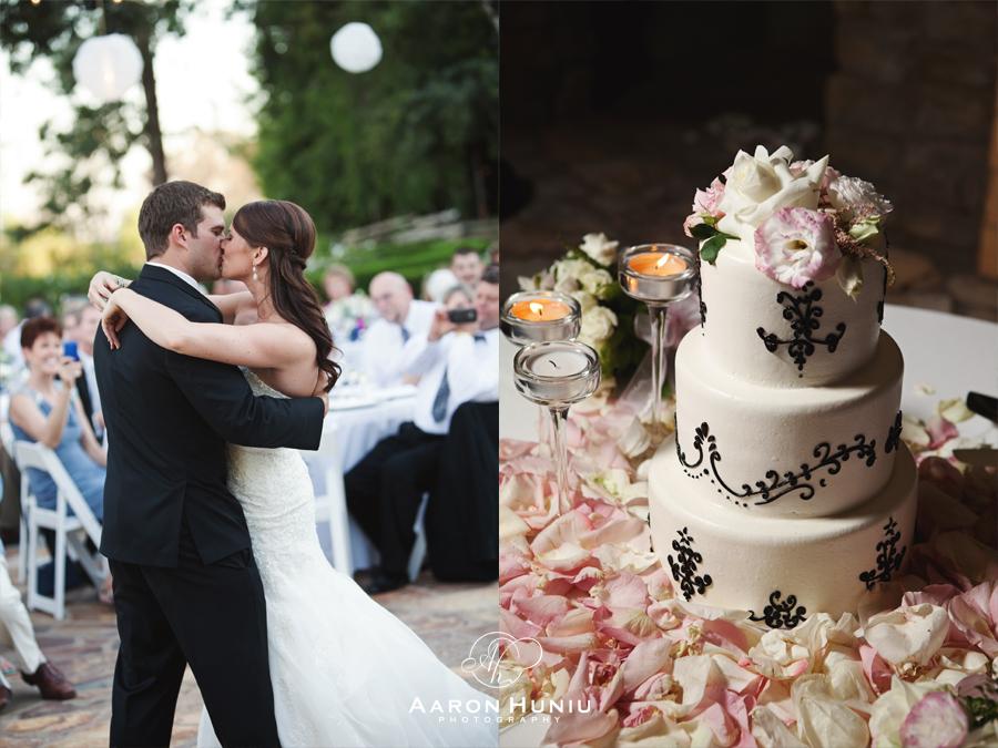 Lake_Oak_Meadows_Wedding_Temecula_Wedding_Photography_Kelly_Ross_74