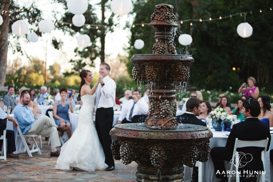 Lake_Oak_Meadows_Wedding_Temecula_Wedding_Photography_Kelly_Ross_76