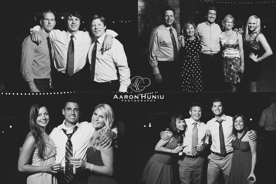 Lake_Oak_Meadows_Wedding_Temecula_Wedding_Photography_Kelly_Ross_81