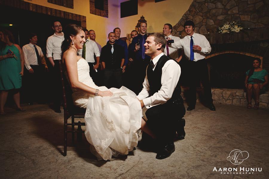 Lake_Oak_Meadows_Wedding_Temecula_Wedding_Photography_Kelly_Ross_82