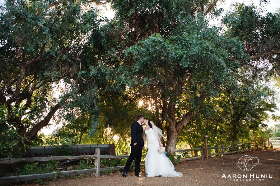Lake_Oak_Meadows_Wedding_Temecula_Wedding_Photography_Kelly_Ross_84