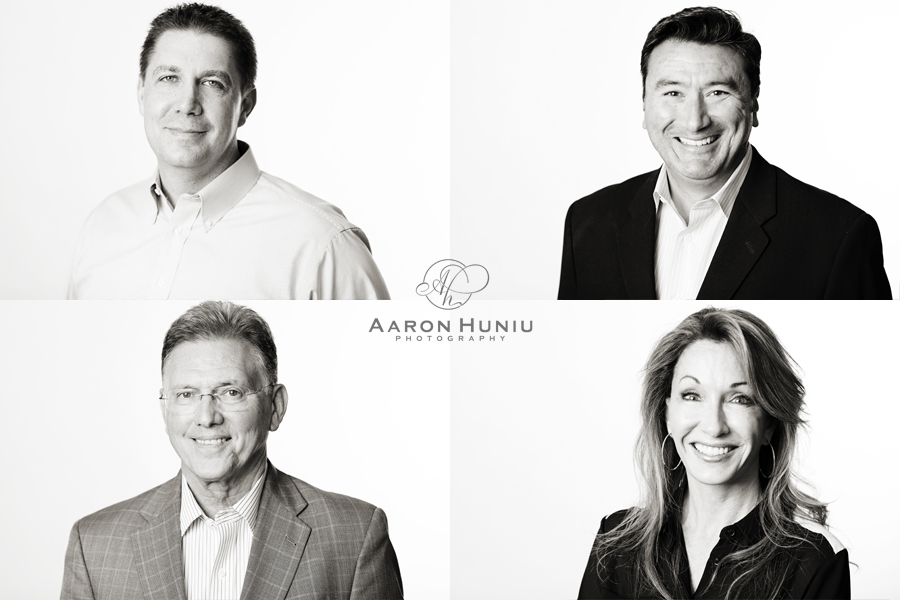 San_Diego_Corporate_Headshots_Photographer_Meyers_Black_and_White_Modern_002
