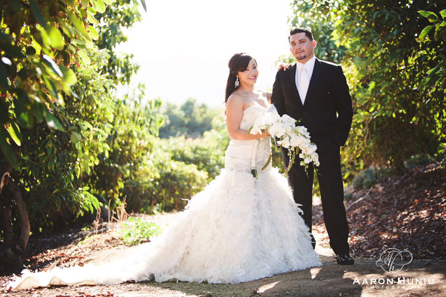 Temecula_Private_Estate_Weddings_Temecula_Wedding_Photographer_Yuri_Sergio_001