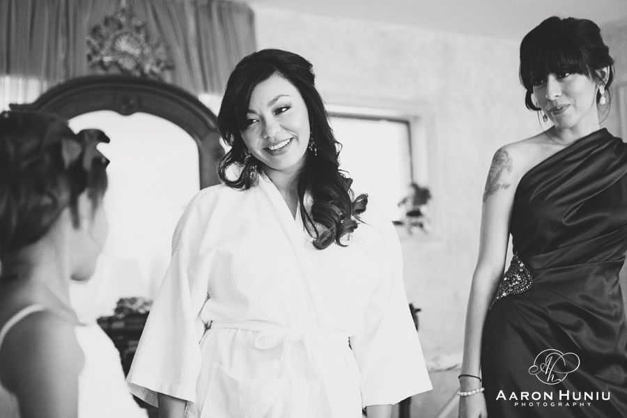 Temecula_Private_Estate_Weddings_Temecula_Wedding_Photographer_Yuri_Sergio_002