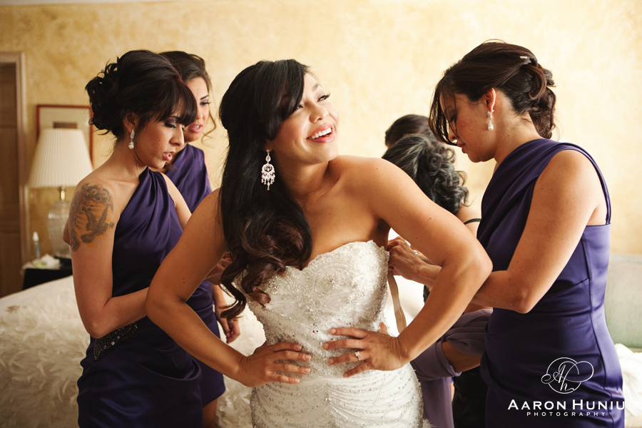 Temecula_Private_Estate_Weddings_Temecula_Wedding_Photographer_Yuri_Sergio_003