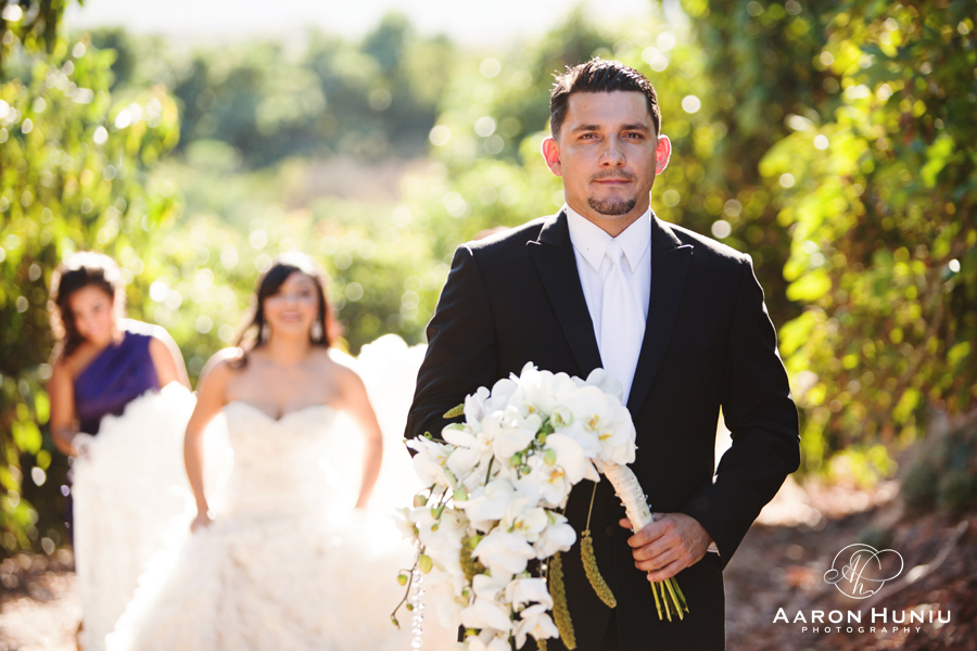 Temecula_Private_Estate_Weddings_Temecula_Wedding_Photographer_Yuri_Sergio_005