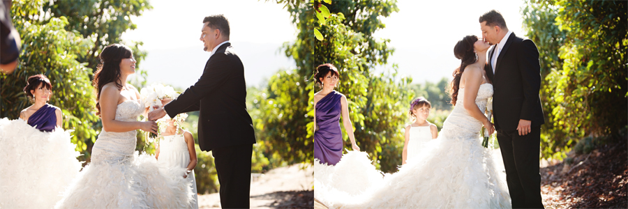 Temecula_Private_Estate_Weddings_Temecula_Wedding_Photographer_Yuri_Sergio_006