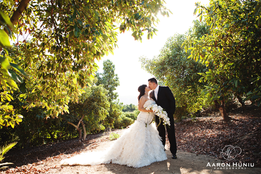Temecula_Private_Estate_Weddings_Temecula_Wedding_Photographer_Yuri_Sergio_007