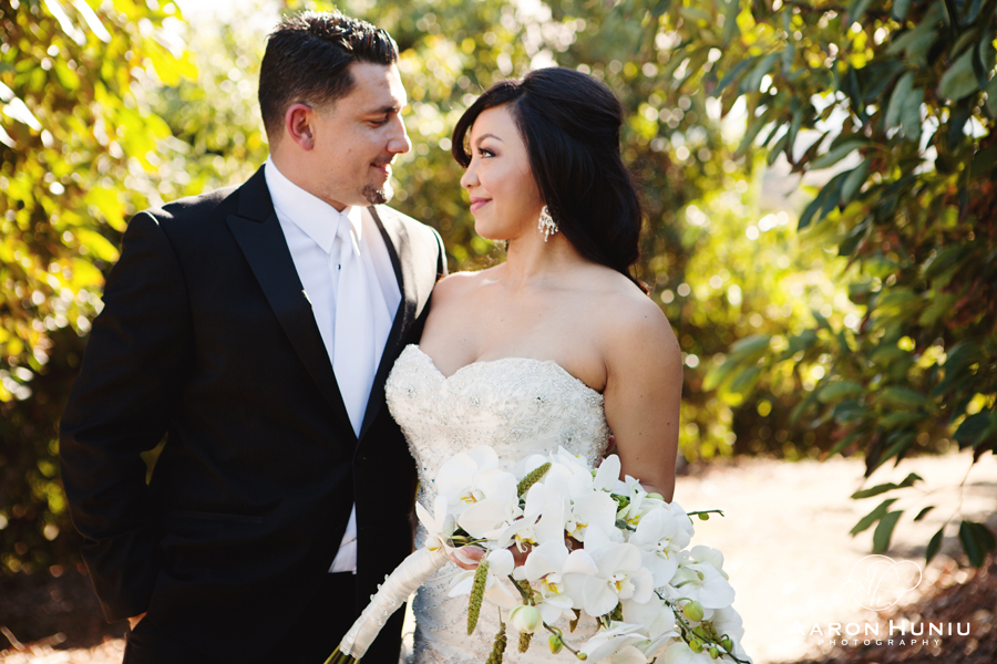 Temecula_Private_Estate_Weddings_Temecula_Wedding_Photographer_Yuri_Sergio_008