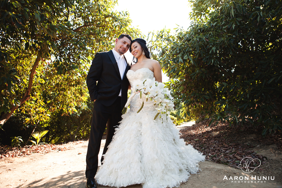 Temecula_Private_Estate_Weddings_Temecula_Wedding_Photographer_Yuri_Sergio_009