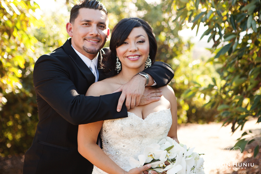Temecula_Private_Estate_Weddings_Temecula_Wedding_Photographer_Yuri_Sergio_010