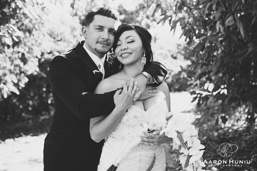 Temecula_Private_Estate_Weddings_Temecula_Wedding_Photographer_Yuri_Sergio_011