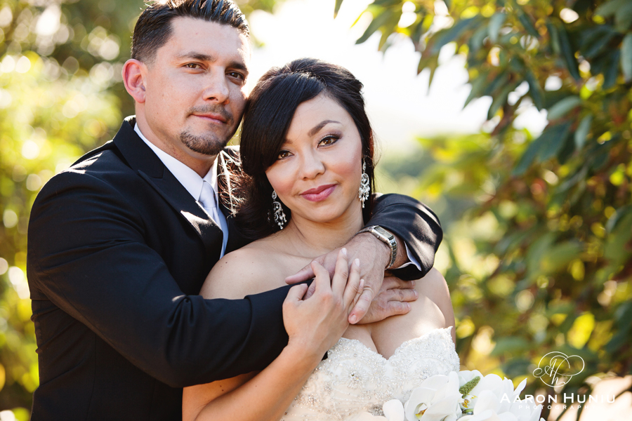 Temecula_Private_Estate_Weddings_Temecula_Wedding_Photographer_Yuri_Sergio_012