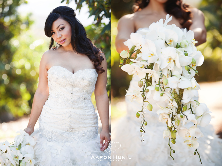 Temecula_Private_Estate_Weddings_Temecula_Wedding_Photographer_Yuri_Sergio_014