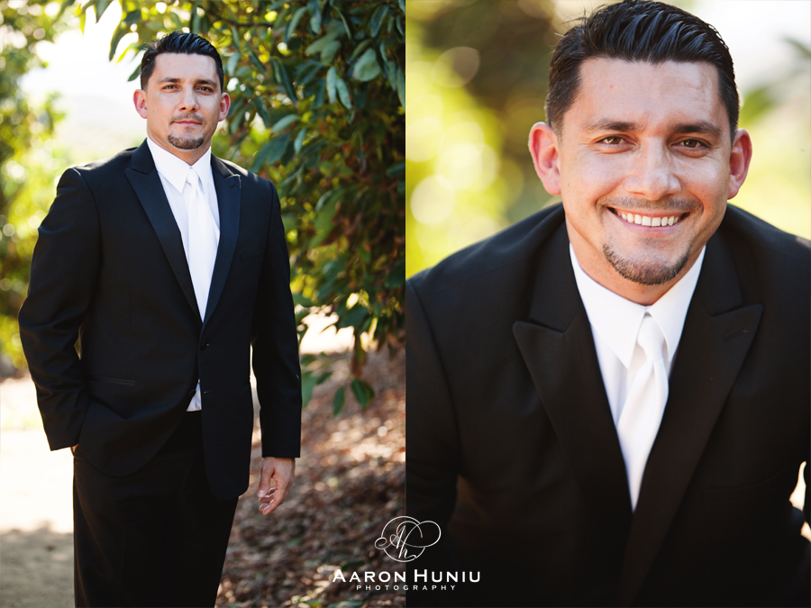 Temecula_Private_Estate_Weddings_Temecula_Wedding_Photographer_Yuri_Sergio_015
