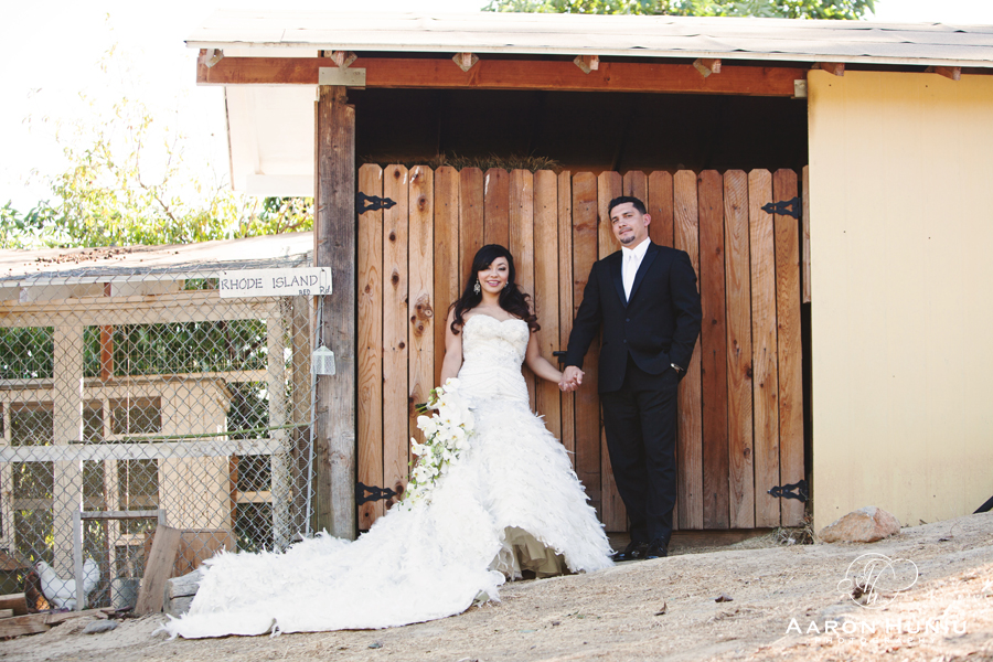 Temecula_Private_Estate_Weddings_Temecula_Wedding_Photographer_Yuri_Sergio_016