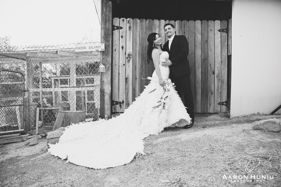 Temecula_Private_Estate_Weddings_Temecula_Wedding_Photographer_Yuri_Sergio_017