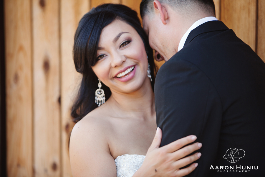 Temecula_Private_Estate_Weddings_Temecula_Wedding_Photographer_Yuri_Sergio_018