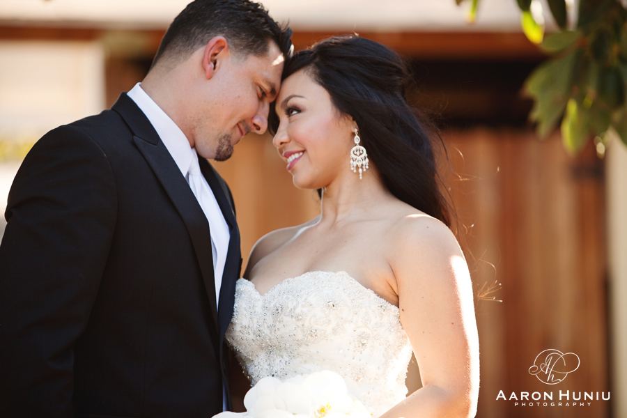 Temecula_Private_Estate_Weddings_Temecula_Wedding_Photographer_Yuri_Sergio_019