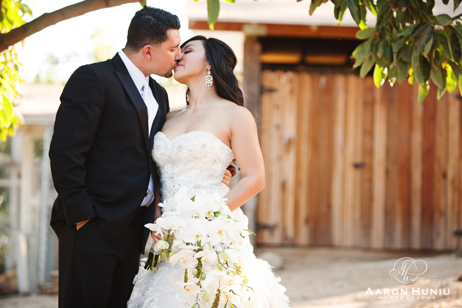 Temecula_Private_Estate_Weddings_Temecula_Wedding_Photographer_Yuri_Sergio_020