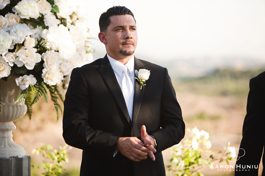 Temecula_Private_Estate_Weddings_Temecula_Wedding_Photographer_Yuri_Sergio_023