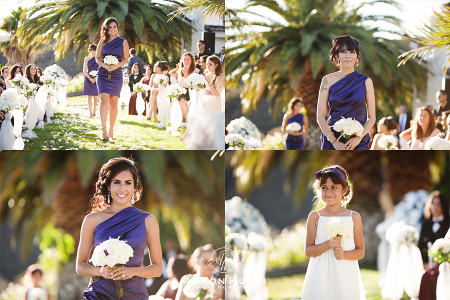 Temecula_Private_Estate_Weddings_Temecula_Wedding_Photographer_Yuri_Sergio_025
