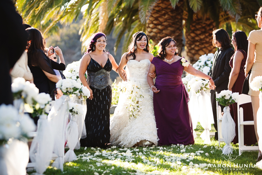 Temecula_Private_Estate_Weddings_Temecula_Wedding_Photographer_Yuri_Sergio_026