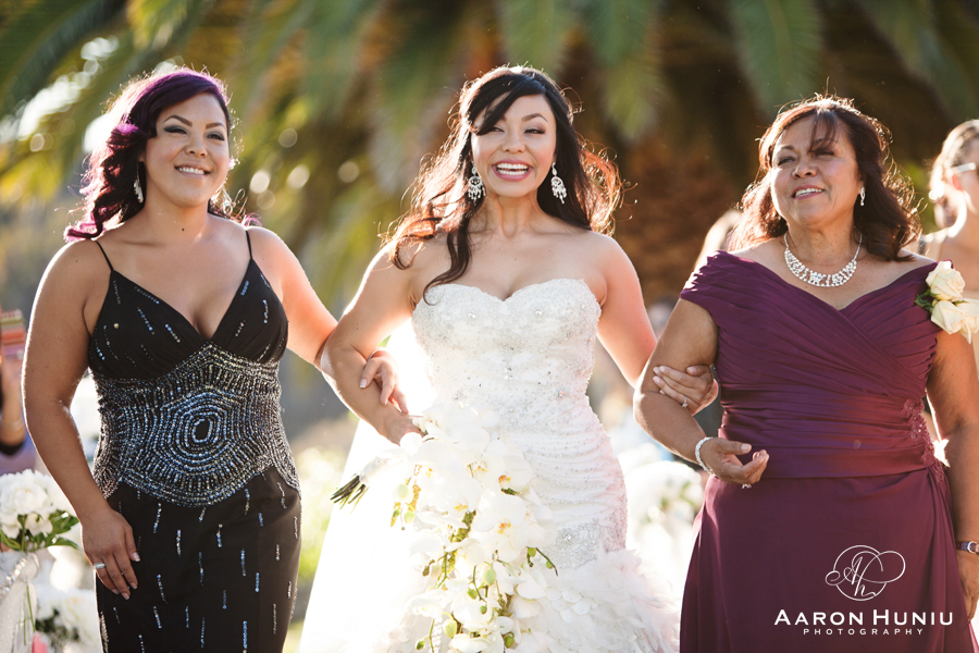 Temecula_Private_Estate_Weddings_Temecula_Wedding_Photographer_Yuri_Sergio_027