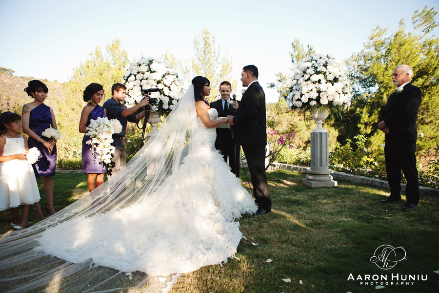 Temecula_Private_Estate_Weddings_Temecula_Wedding_Photographer_Yuri_Sergio_028