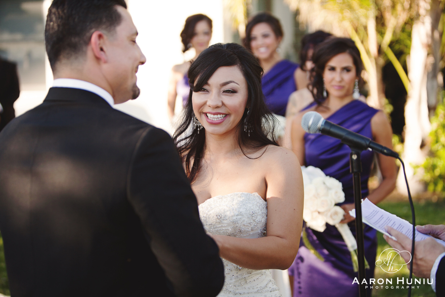 Temecula_Private_Estate_Weddings_Temecula_Wedding_Photographer_Yuri_Sergio_029