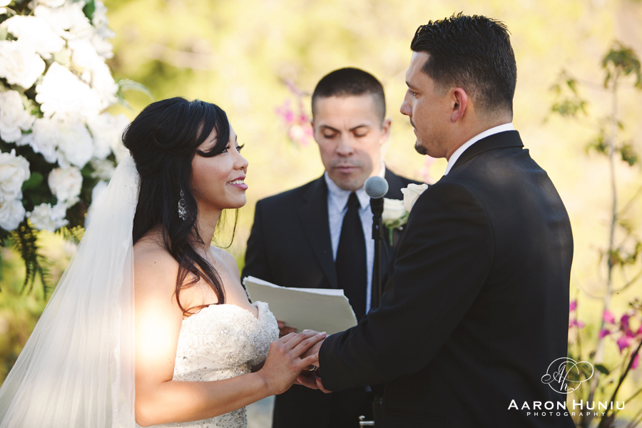 Temecula_Private_Estate_Weddings_Temecula_Wedding_Photographer_Yuri_Sergio_030