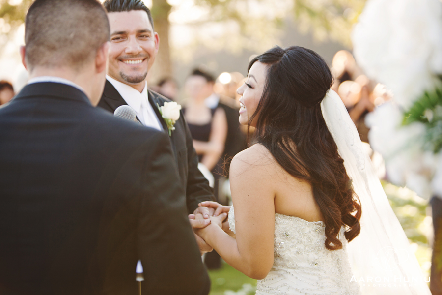 Temecula_Private_Estate_Weddings_Temecula_Wedding_Photographer_Yuri_Sergio_031