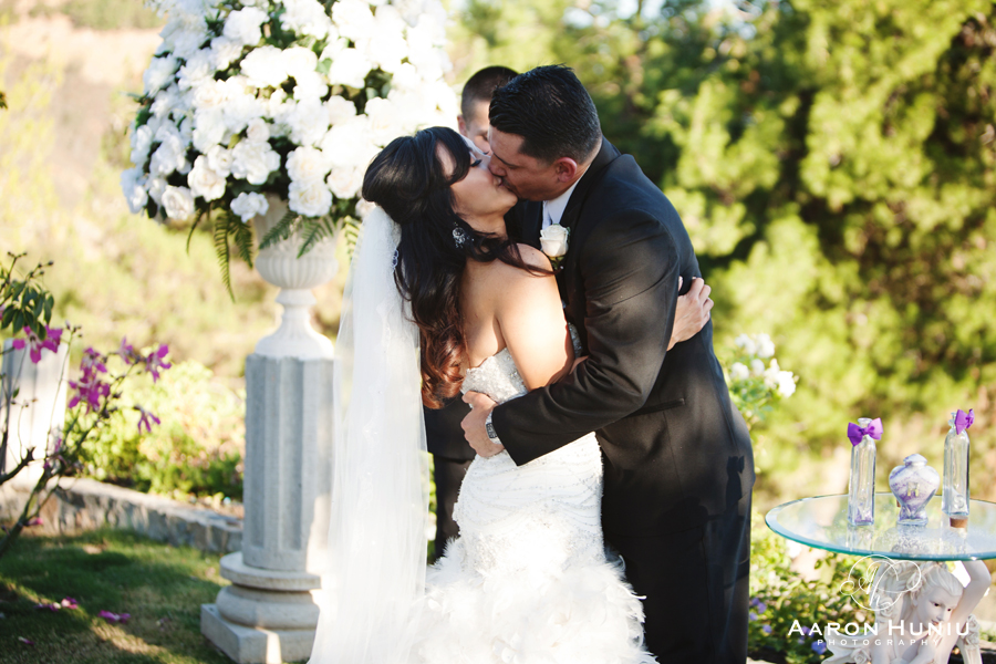 Temecula_Private_Estate_Weddings_Temecula_Wedding_Photographer_Yuri_Sergio_032