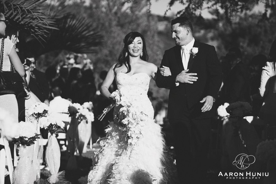 Temecula_Private_Estate_Weddings_Temecula_Wedding_Photographer_Yuri_Sergio_033
