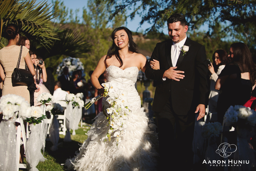 Temecula_Private_Estate_Weddings_Temecula_Wedding_Photographer_Yuri_Sergio_034