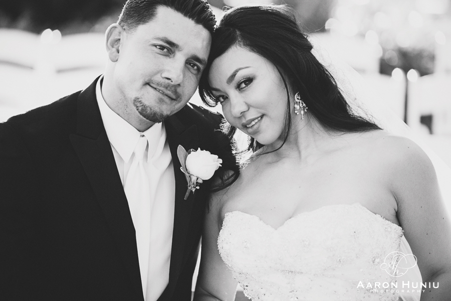 Temecula_Private_Estate_Weddings_Temecula_Wedding_Photographer_Yuri_Sergio_036