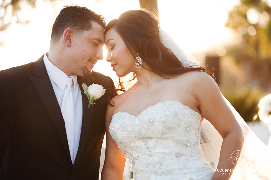 Temecula_Private_Estate_Weddings_Temecula_Wedding_Photographer_Yuri_Sergio_037