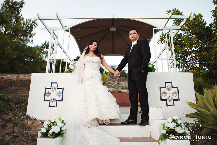 Temecula_Private_Estate_Weddings_Temecula_Wedding_Photographer_Yuri_Sergio_038