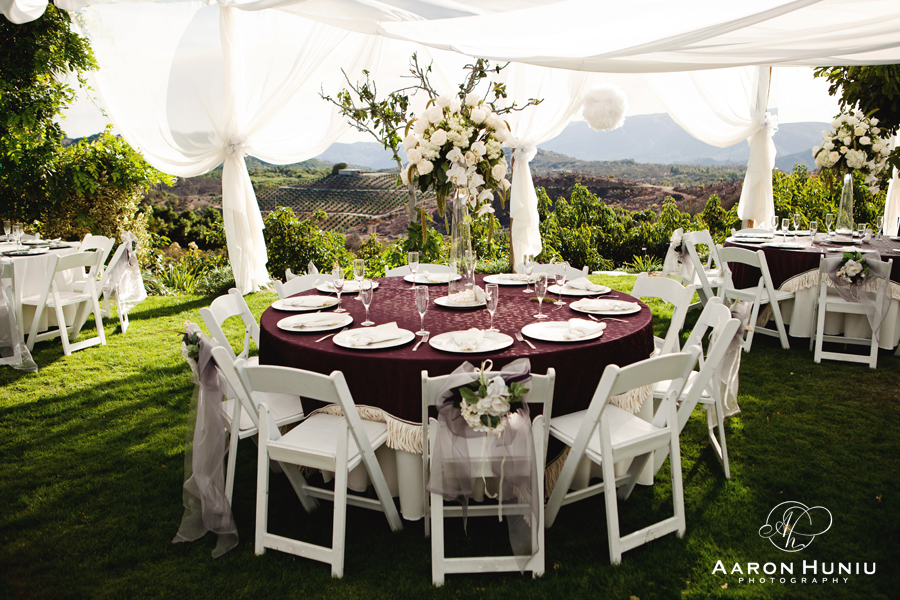 Temecula_Private_Estate_Weddings_Temecula_Wedding_Photographer_Yuri_Sergio_040