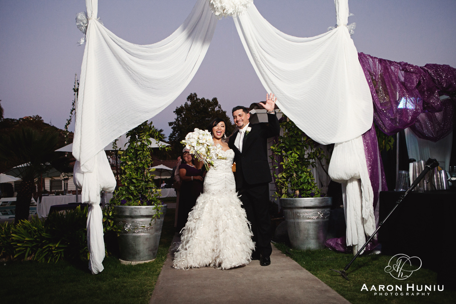 Temecula_Private_Estate_Weddings_Temecula_Wedding_Photographer_Yuri_Sergio_042