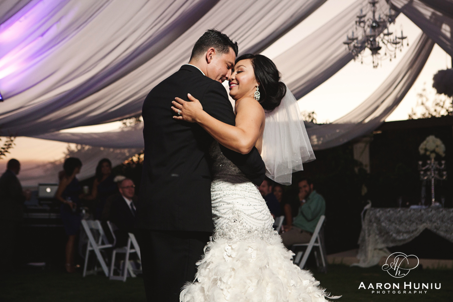 Temecula_Private_Estate_Weddings_Temecula_Wedding_Photographer_Yuri_Sergio_043