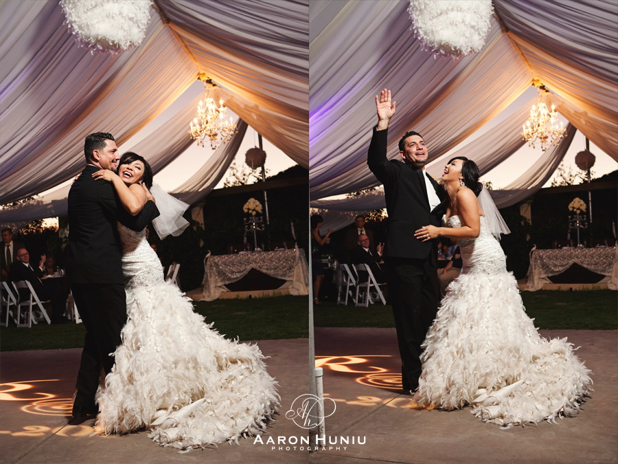 Temecula_Private_Estate_Weddings_Temecula_Wedding_Photographer_Yuri_Sergio_046
