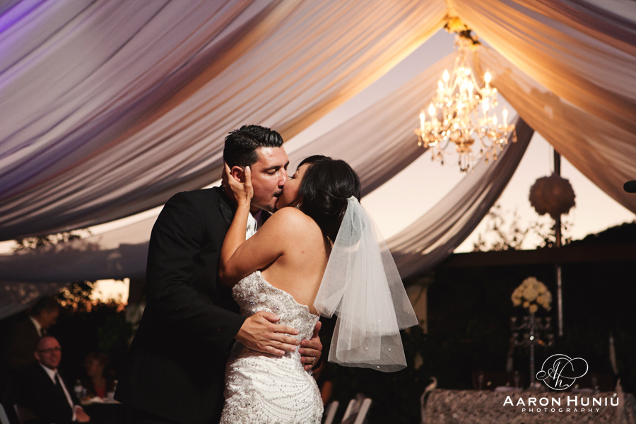 Temecula_Private_Estate_Weddings_Temecula_Wedding_Photographer_Yuri_Sergio_047